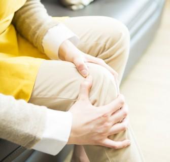 武蔵小山駅徒歩2分の腰痛、膝痛、肩こり専門の鍼灸院|よつばの森【大人バレエでお困りの方】ブログ13